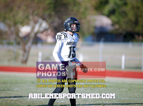 10-11-19_FB_Cross_Plains_v_Haskell_RP_5563