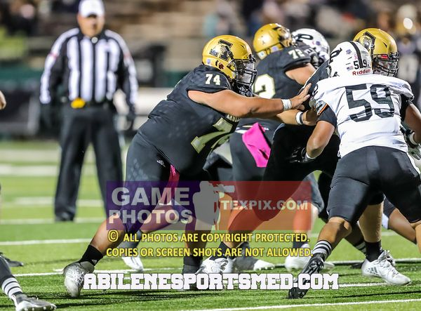 10-23-2020_Fb_Permian_v_Abilene_High_TS-785