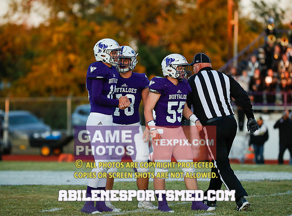 10-11-19_FB_Cross_Plains_v_Haskell_RP_5632