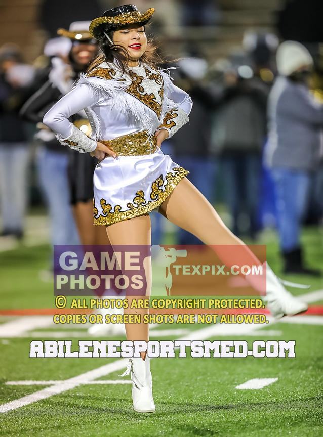10-23-2020_Fb_Permian_v_Abilene_High_TS-828
