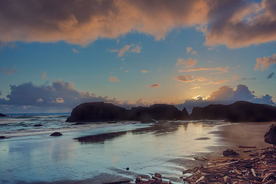 oregon_coast-238