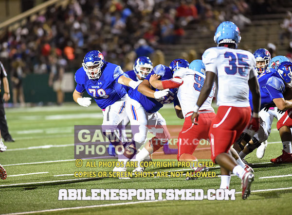 9-27-19_FB_LBK_Monterry_v_CHS-129