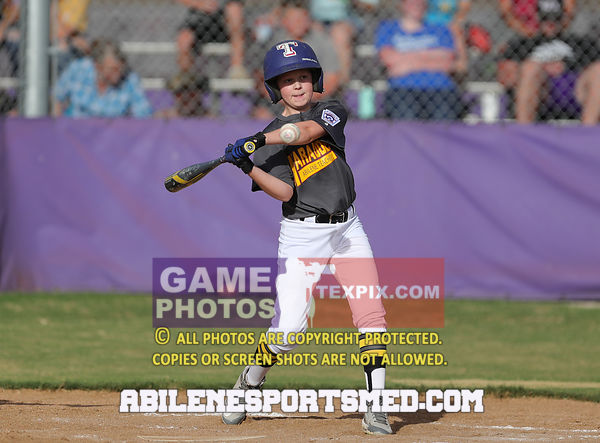 06-09-2020_BB_Minor_Marauders_v_Bulls_TS-550-2