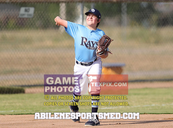 06-15-2020_BB_Major_Rays_v_Tigers_TS-628