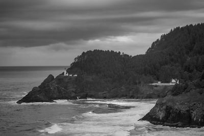 oregon_coast-111