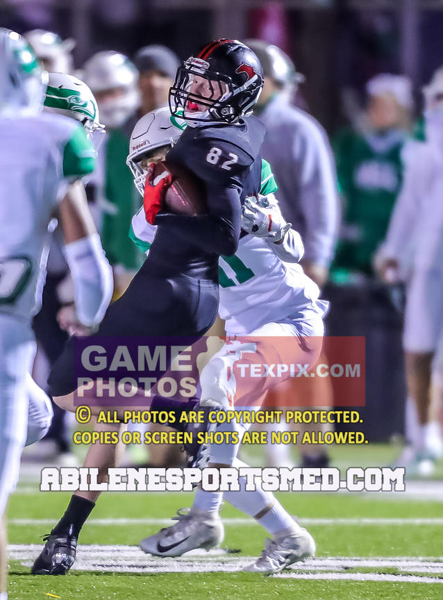 11-22-19_Fb_Shallowater_v_Wall_TS-639