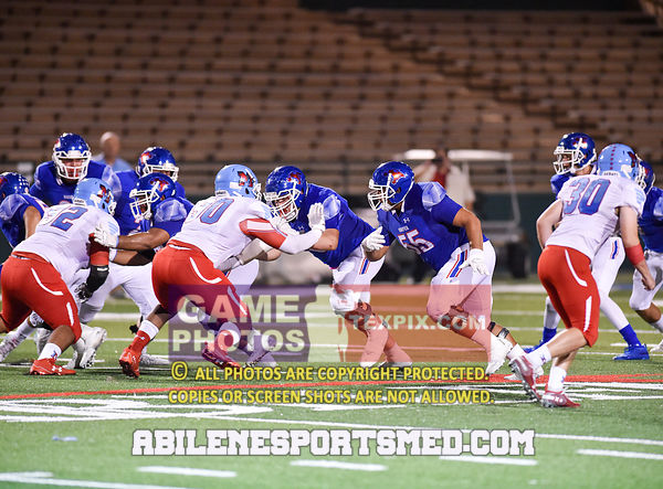 9-27-19_FB_LBK_Monterry_v_CHS-150