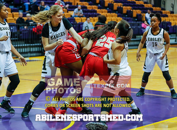 11-23-19_BKB_FV_Abilene_High_vs_Coronado_MW51665166