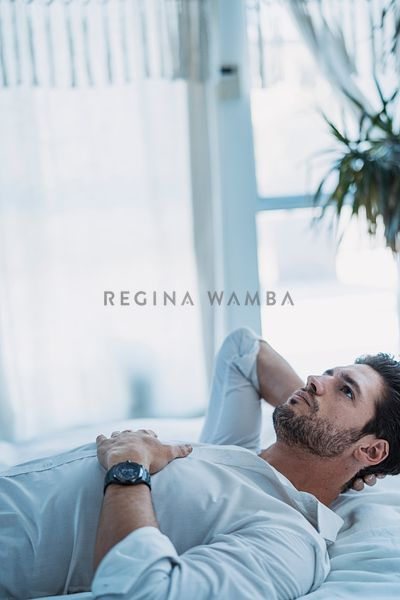 ReginaWamba_Exclusive-01201