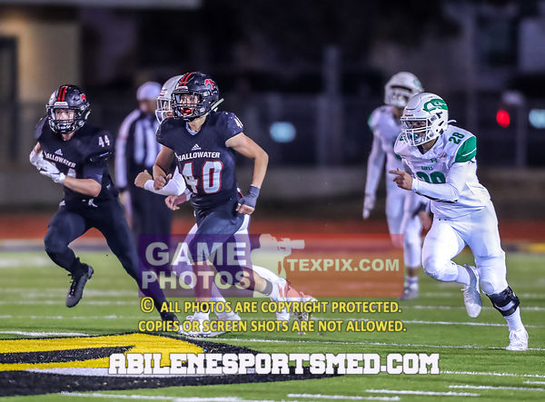 11-22-19_Fb_Shallowater_v_Wall_TS-661