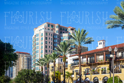 028_Flourish_BG_City-26_LowRes72dpi