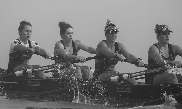 Taken during the NZNI Championships 2020, Lake Karapiro, Cambridge, New Zealand; ©  Rob Bristow; Frame 6197 - Taken on: Satur...