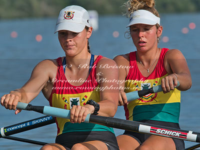 Taken during the National Championships 2020, Lake Karapiro, Cambridge, New Zealand; ©  Rob Bristow; Frame 7423 - Taken on: T...
