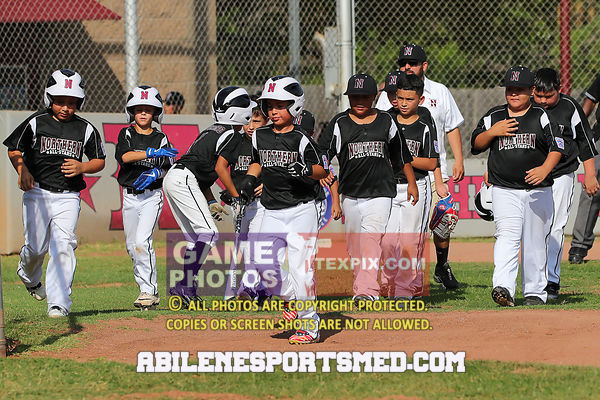 06-18-19_BB_All_Stars_8-10_Northern_v_Sweetwater_RP_2239