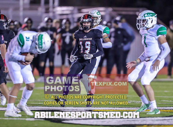 11-22-19_Fb_Shallowater_v_Wall_TS-662