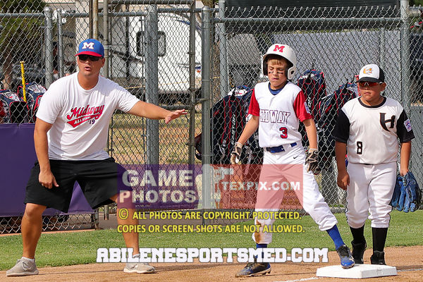 07-13-19BB_8-10_Waco_Midway_v_Hebbronville_RP_3046