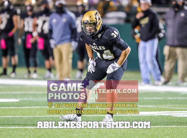 10-23-2020_Fb_Permian_v_Abilene_High_TS-779