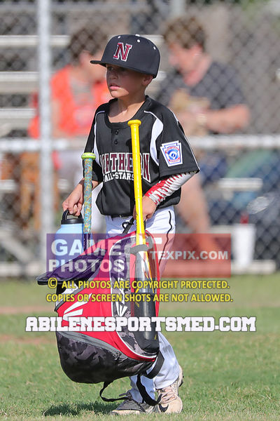 06-18-19_BB_All_Stars_8-10_Northern_v_Sweetwater_RP_2237