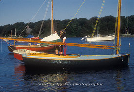 ELF_Jane_with_the_rudder