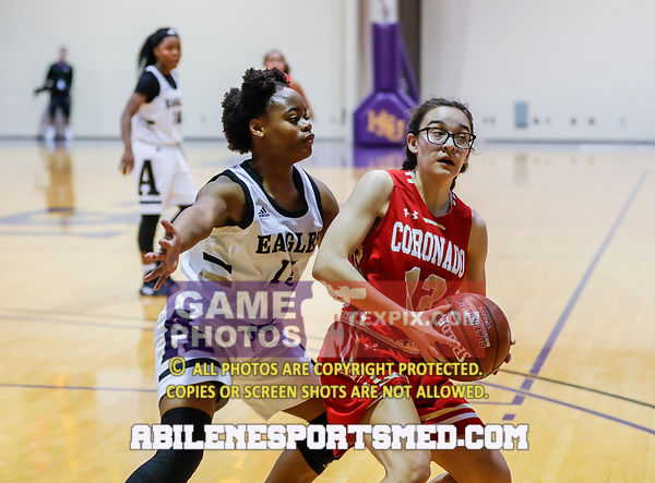 11-23-19_BKB_FV_Abilene_High_vs_Coronado_MW51925192