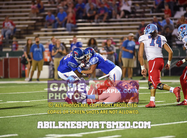 9-27-19_FB_LBK_Monterry_v_CHS-107