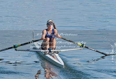 Taken during the National Championships 2020, Lake Karapiro, Cambridge, New Zealand; ©  Rob Bristow; Frame 7452 - Taken on: T...