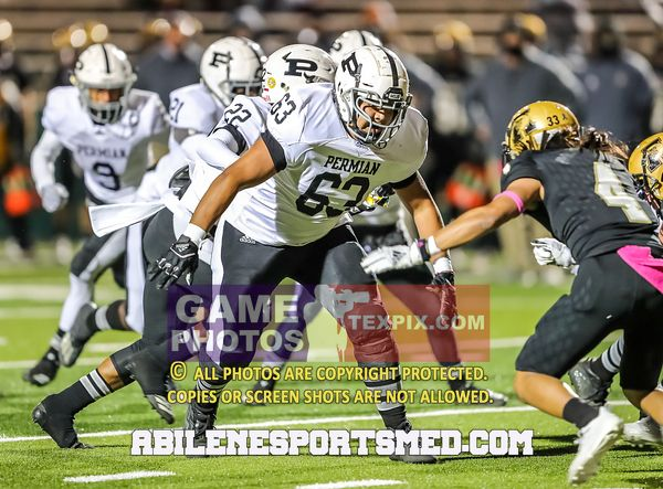 10-23-2020_Fb_Permian_v_Abilene_High_TS-798