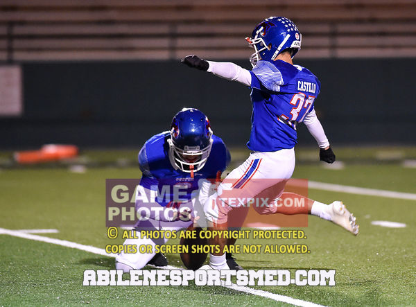 10-25-19_FB_Lbk_High_v_CHS-110
