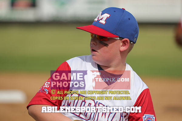 07-13-19BB_8-10_Waco_Midway_v_Hebbronville_RP_3019