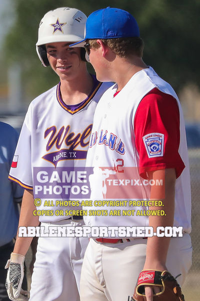07-19-19_BB_JR_Wylie_v_Midland_Northern_RP_1426
