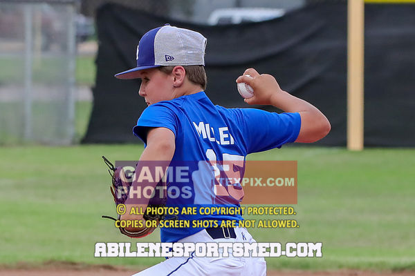 05-31-19_BB_11-12_Sweetwater_Aces_v_Jim_Ned_Dodgers_RP_448
