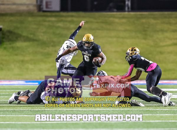10-23-2020_Fb_Permian_v_Abilene_High_TS-844