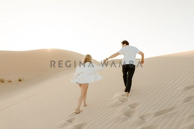 Regina_Wamba_Exclusive_Stock_Photos_by_Madison_Delaney_Photgraphy_(23)