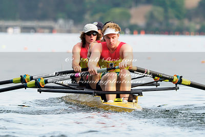 Taken during the National Championships 2020, Lake Karapiro, Cambridge, New Zealand; ©  Rob Bristow; Frame 7359 - Taken on: T...