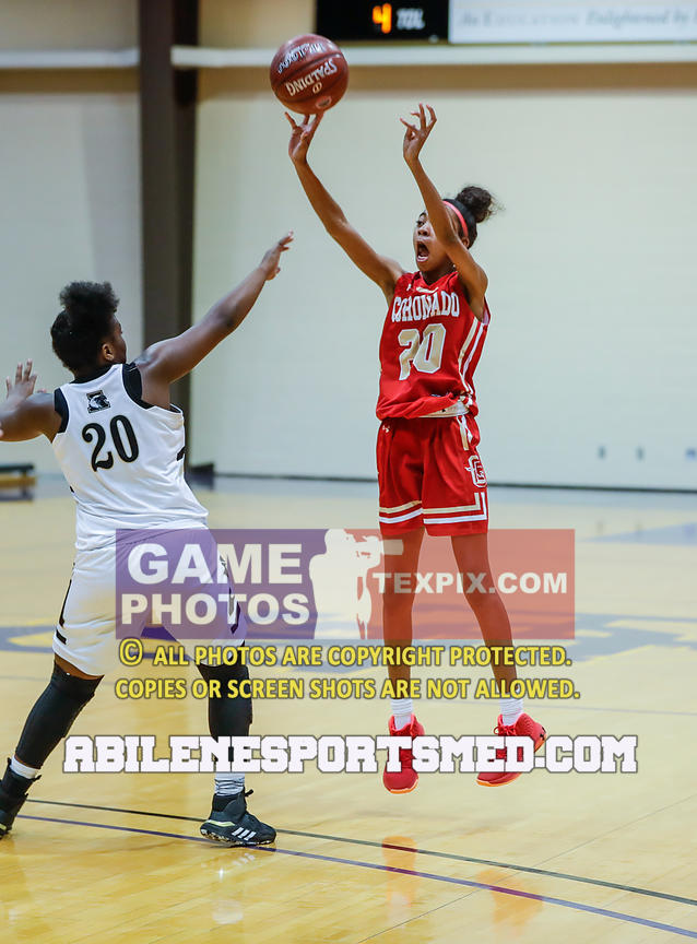 11-23-19_BKB_FV_Abilene_High_vs_Coronado_MW52085208