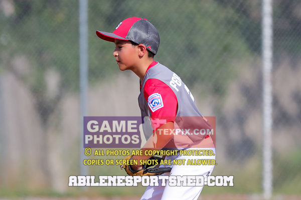 06-18-19_BB_All_Stars_8-10_Northern_v_Sweetwater_RP_2247