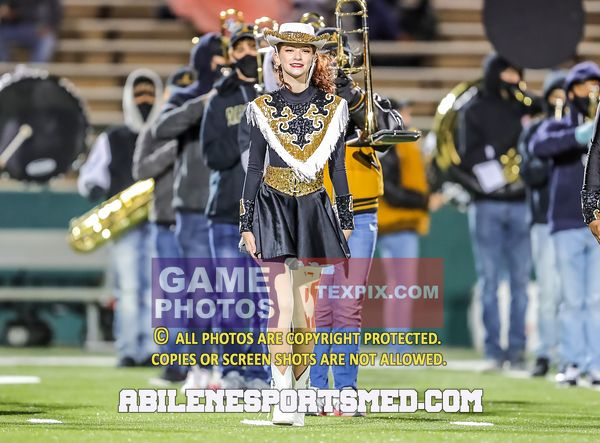10-23-2020_Fb_Permian_v_Abilene_High_TS-820