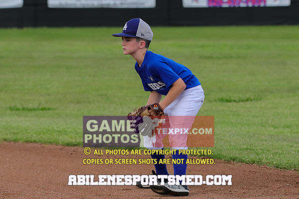 05-31-19_BB_11-12_Sweetwater_Aces_v_Jim_Ned_Dodgers_RP_482