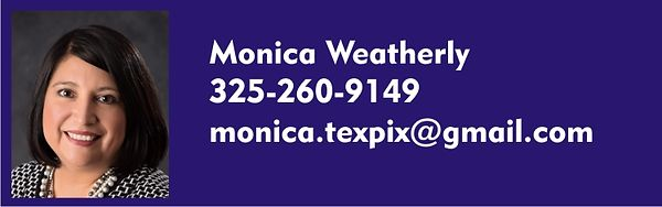 Tog_Monica_Phone_Email