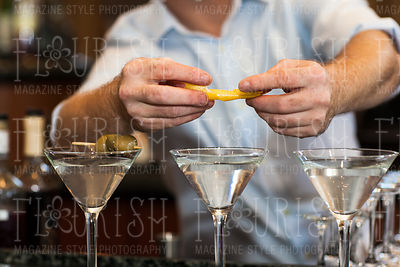 008_Flourish_BG_Food_Drink-8_2400x3600_72dpi