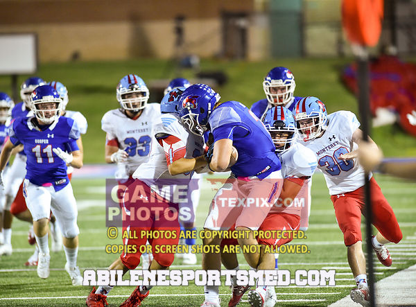 9-27-19_FB_LBK_Monterry_v_CHS-156