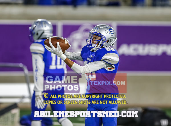 11-29-19_FB_Greenwood_v_Estacado_GS-671