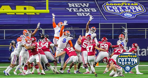 12-30-2020_Oklahoma_vs_Florida_Cotton_Bowl_-29
