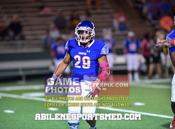 9-27-19_FB_LBK_Monterry_v_CHS-121