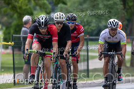 Master 2 & Elite 3 Men, Kitchener Twilight Grand Prix, July 27, 2019