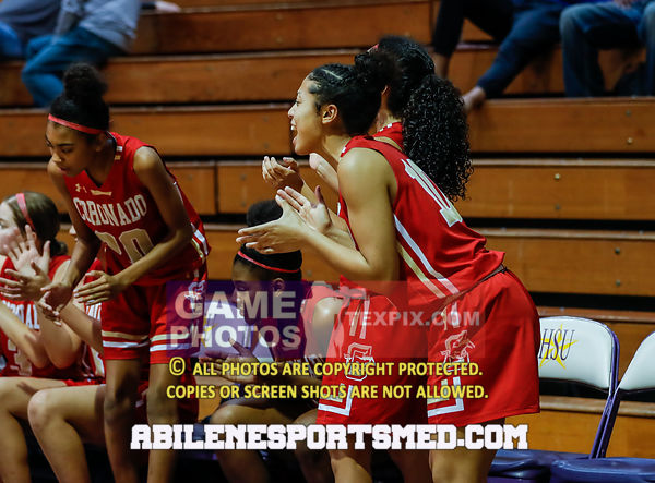 11-23-19_BKB_FV_Abilene_High_vs_Coronado_MW51505150