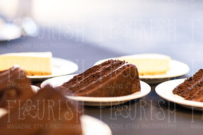014_Flourish_BG_Food_Drink-14_2400x3600_72dpi