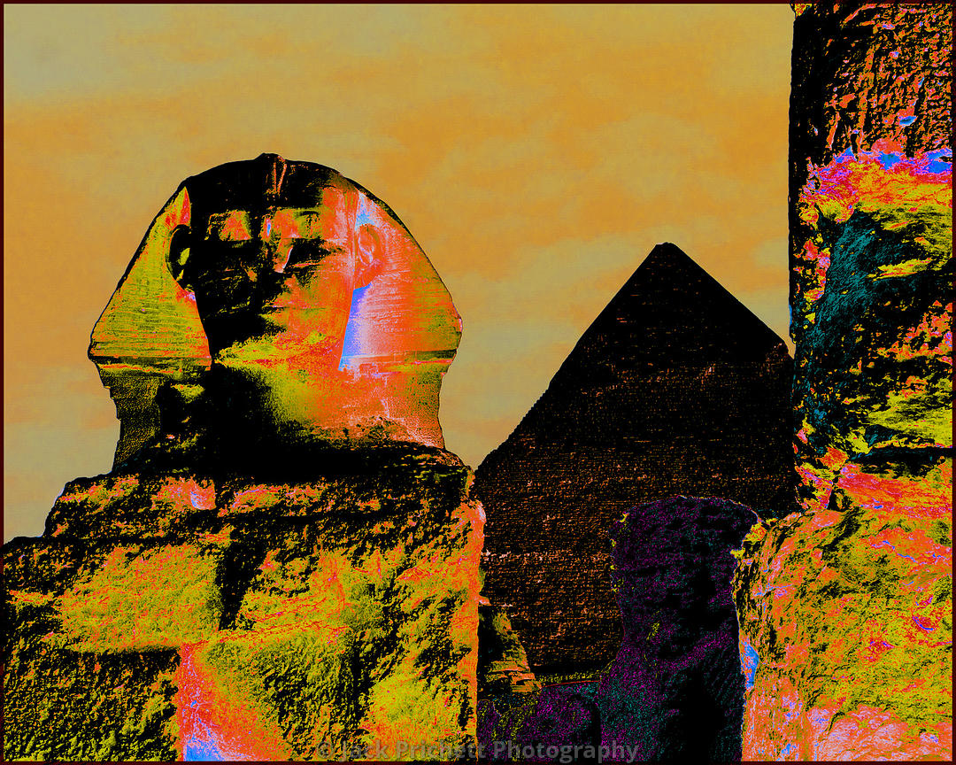 _DSC1761_8x10_Sphinx_and_Cheops_pyramid-orange