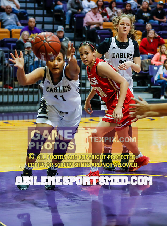 11-23-19_BKB_FV_Abilene_High_vs_Coronado_MW52135213