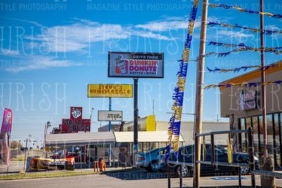 022_Oklahoma_City_150